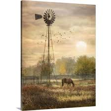 <b>Canvas</b> Art - <b>Wall Art</b> - The Home Depot