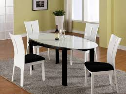 Industrial Kitchen Table Furniture Dining Table Folding Dining Room Tables Stunning Dining Room
