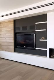 Mirrored Tv Cabinet Living Room Furniture 25 Best Ideas About Hidden Tv On Pinterest Tv Storage Hide Tv