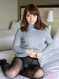 JAV Mywife No 00623 Wakabayashi Miku yuuk