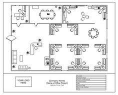office design layout plan. Wonderful Plan Office Layout Template Free Inside Office Design Layout Plan D