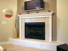 fireplace tile designs images stone ideas houzz fireplace ideas tile mosaics porcelain images slate fireplace tile designs photos surround images design