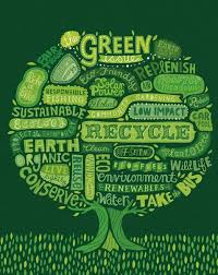 Resultado de imagen de ecologia y medio ambiente