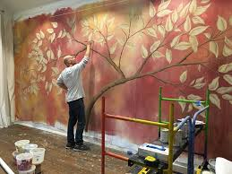 joanna perry murals hand painted wall murals mural artist uk andrew tedesco studios inc wall mural pricing image collections home design wall stickers  on hand painted wall murals artist with wall mural pricing images home design wall stickers