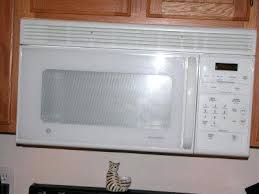 general electric profile microwave ge spacesaver microwave general electric profile countertop microwave