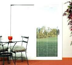 sliding patio doors home depot. American Craftsman Sliding Door Gliding Patio Home Depot Glass Reviews Doors