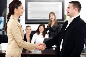 Диплом и первое трудоустройство потеря взаимосвязи