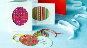 Easter Craft Ideas For Kids Easter Candy Cards To Go Interior