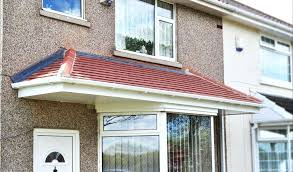 canopy above front door nd downlod sizehndphone glass canopy front door uk