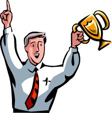 achievement clipart achievement clipart 1
