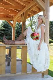 Simple Country Western Wedding Dresses 18 About Cheap Wedding Western Wedding