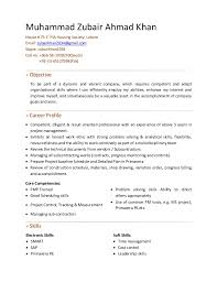 Bistrun Core Competencies Resume Examples Examples Of Resumes Tips