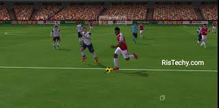 Maybe you would like to learn more about one of these? Data Shader Fifa 14 Gpu Adreano Fifa 14 System Requirements Umaya Lahi