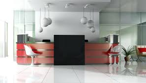 office receptions. Reception Office Area In Is Cared Hotels E . Receptions