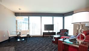 ... Affordable 2 Bedroom Suites Las Vegas Awesome 3 Bedroom Suite Las Vegas  Hotel Trump International Hotel ...