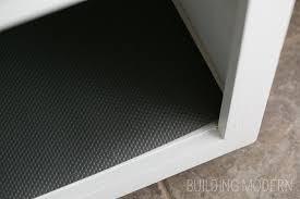 kitchen cabinet liners ikea kitchen drawer liner ikea ikea linen cabinet paper a set 19094