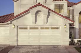wayne dalton 300 custom wood garage doors