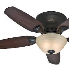 floor ceiling fan switch living room fan hunter fan light kit ceiling fan chandelier hunter fan
