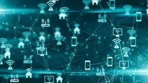 5 vital IoT lessons from 2017   CIO