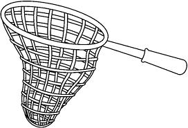 fishing net clipart black and white. Contemporary Black Fish Net Clipart Black And White 2 And Fishing Clipart Black White I