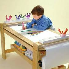 fancy deluxe art master desk for house design thumb large size of masterly good new big