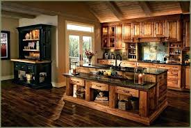 kitchen islands two tier kitchen island 2 designs level height articles with islands seating tag