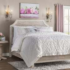 comforter sets cotton comforter set