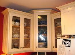 frameless glass cabinet doors medium size of kitchen cabinet doors home depot kitchen cabinets glass cabinet frameless glass cabinet doors