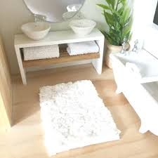 sheepskin bath mat pathofexilecurrency us