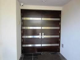 office entry doors. Image Of: Mid Century Modern Entry Door Office Doors A