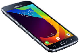 samsung galaxy phone price list 2015.