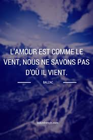 French Quotes About Love Gorgeous 48 Really Useful French Love Quotes Talk In French