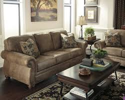 Ashley Furniture Larkinhurst Sofa
