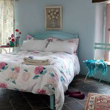 country beach style bedroom decor idea. bedroom design beach themed bedrooms ideas with picture french country styles for style decor idea