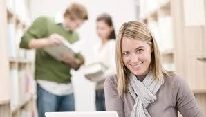 custom essay writing assistance professional academic writers
