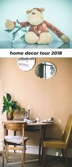 Home Decor And Design Exhibition Home Decor Tour 2018_835_20181224060043_62 Home Decor Diy