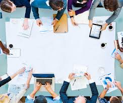 how technology has changed workplace communications commander how technology has changed workplace communications