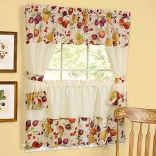 kitchen winsome image kitchen curtains with valances then 38