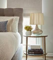 living room lamp tables. fabulous round lamp tables for living room best 25 metal side table ideas on pinterest silver