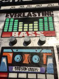 journal of popular music studies since 1988 a publication of everlasting bass 3