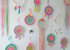 Diy Dream Catchers For Kids DIY Kids Dream Catcher Wwwkidsdinge KIDSDINGECOM Loves 39