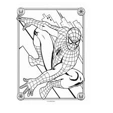 Small Picture free printable superman coloring pages for kids Car Tuning