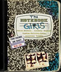 educating drew saint petersburg fl s review of the notebook girls educating drew s reviews > the notebook girls