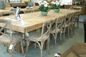 dining table seat 12 table glass and chairs seating dining table lovely table table awesome dining