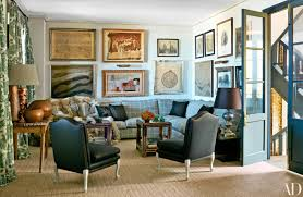home decor ideas  mixing antique furniture and contemporary decor
