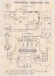 high pressure sodium ballast wiring diagram solidfonts 150 hps wiring diagram nilza net
