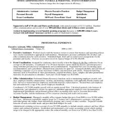 accomplishments examples resume remarkable accomplishment based resume example sample resume with accomplishments achievement based resume achievement examples for resume