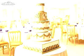 18 inch glass cake stand gold wedding tiers large size of rose best