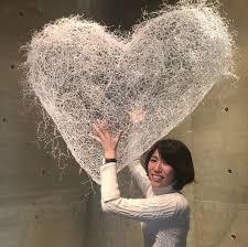 褒められた髪型トーンと色相環からの考察 岡山倉敷元アパレル