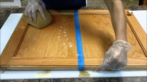 extraordinary how to clean grease off kitchen cabinets how to clean greasy wooden kitchen